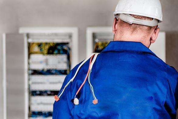 Rénovation énergétique : le cite et MaPrimeRénov'