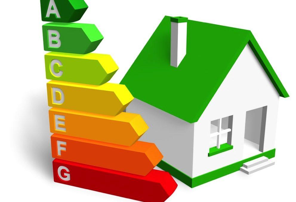 Ma Prime Rénov' 2021: comment utiliser cette nouvelle aide pour effectuer la rénovation énergétique de vos logements ?