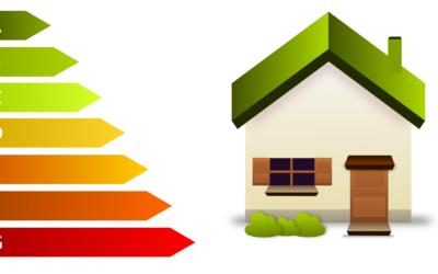 Optimisation énergétique des logements : L'aide MaPrimeRénov' passe en version 2.0