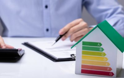 Prime à la rénovation énergétique, nouveau financement gouvernemental