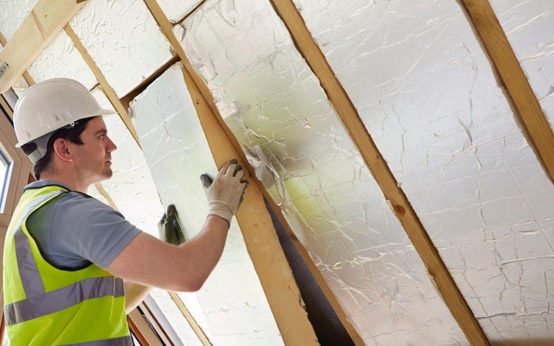 Financez vos travaux de rénovation énergétique
